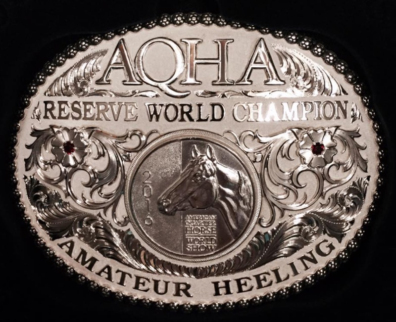 aqha-reserve-world-champion-amateur-heeling