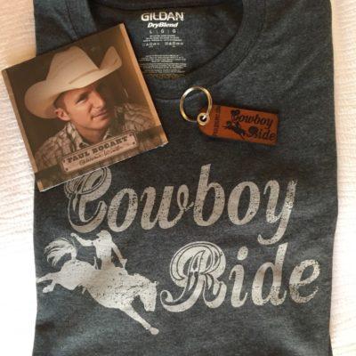 cowboyride_combo