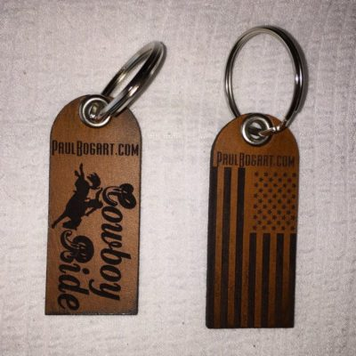 cowboyride_keychain