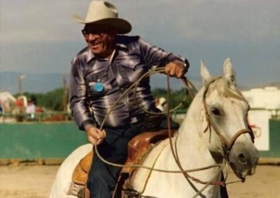 Harold Grinstead 1915-2009