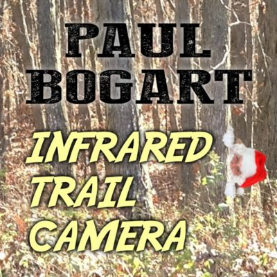 InfaredTrailCamera_Cover_1