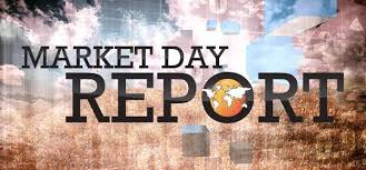 TUNE IN ALERT: RFD-TV Market Day Report – Wednesday 12:25pm