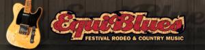EquiBlues Festival