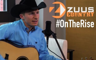 ZUUS Country – TUNE IN ALERT!